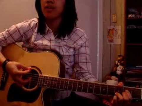 Alabaster Jar Christian Guitar Tabs Abode