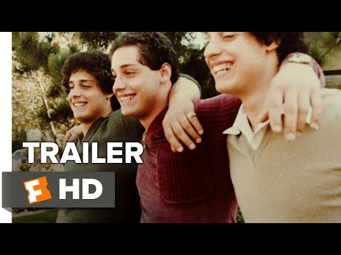 Three Identical Strangers Trailer  1 (2018) | Movieclips Indie