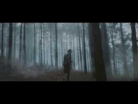 Fabian Römer - Kalenderblätter (Album-Trailer)