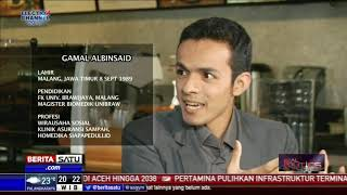 Video Real Politics: Capres Pilihan Kaum Profesional #2 MP3, 3GP, MP4, WEBM, AVI, FLV Oktober 2018