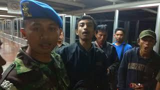 Video Lion Air Deley  Orang Medan Ngamuk MP3, 3GP, MP4, WEBM, AVI, FLV Agustus 2018