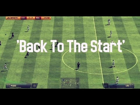 Elit3KD - Finally back on Youtube (after what? 7, 8 months?) with a 2v2 compilation from me and http://www.youtube.com/FifaAustinz Go sub him! and i hope you enjoy wha...