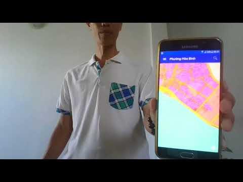 Bí quyết xem quy hoạch đất trước khi mua đất (Video 2) - Thời lượng: 11:07.