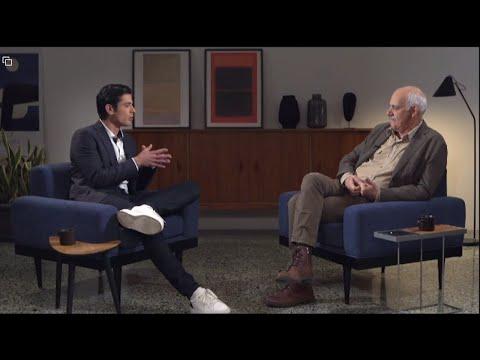 Σημείο Συνάντησης | Γιώργος Κιμούλης , Δημήτρης Γκοτσόπουλος | 15/06/2020 | ΕΡΤ