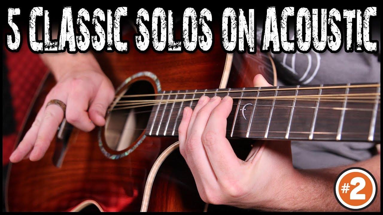Win A Faith Guitars Venus Blood Mood Acoustic!