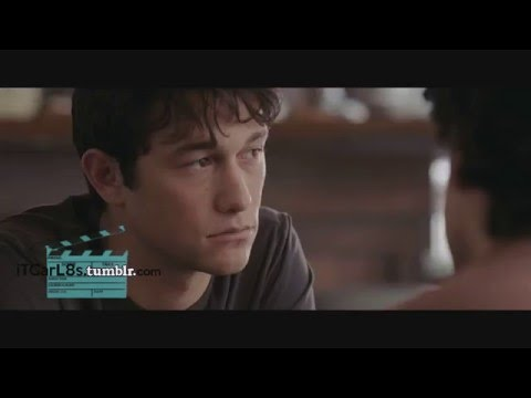 500 Days Of Summer (2009) BOYS TALK: Day 22