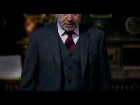 The Apprentice UK: Series 4, Episode 8 - 1 of 6