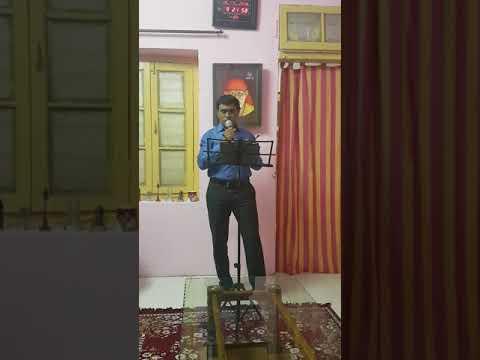Video Mere Sang Sang Aaya Teri Yaadon Ka Mela Karaoke by Vasudeo Solanke download in MP3, 3GP, MP4, WEBM, AVI, FLV January 2017