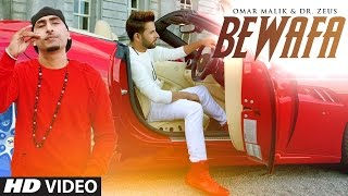 "Download Lagu ""Bewafa"" Video Song 