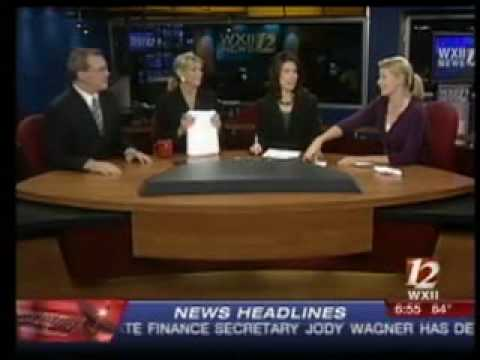 Morning Show Bloopers: June 15 Edition