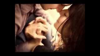 The Best Songs of Daniel Bedingfield