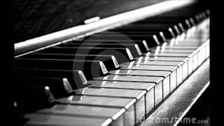I'll Be Missing You On Piano (best Version!)puff Daddy
