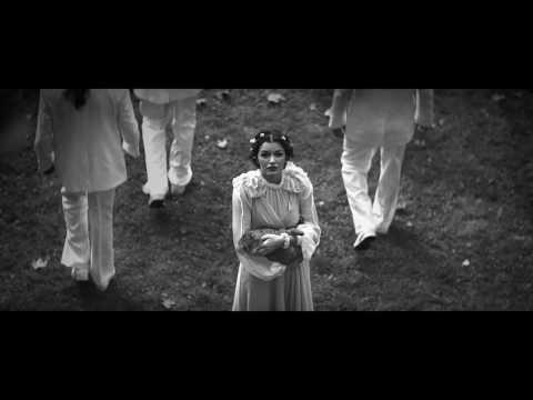 Modesty and Pride + Jitka Válková