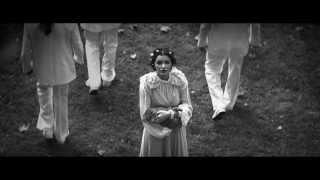 Video Jitka Válková / Modesty & Pride - Inside the Trap (HD)