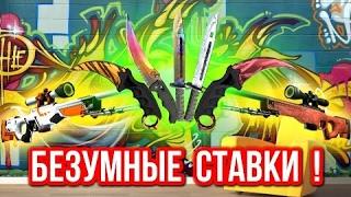 c-_2B86m0RI