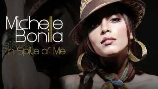 You Don't Have To Cry by Michelle Bonilla - YouTube