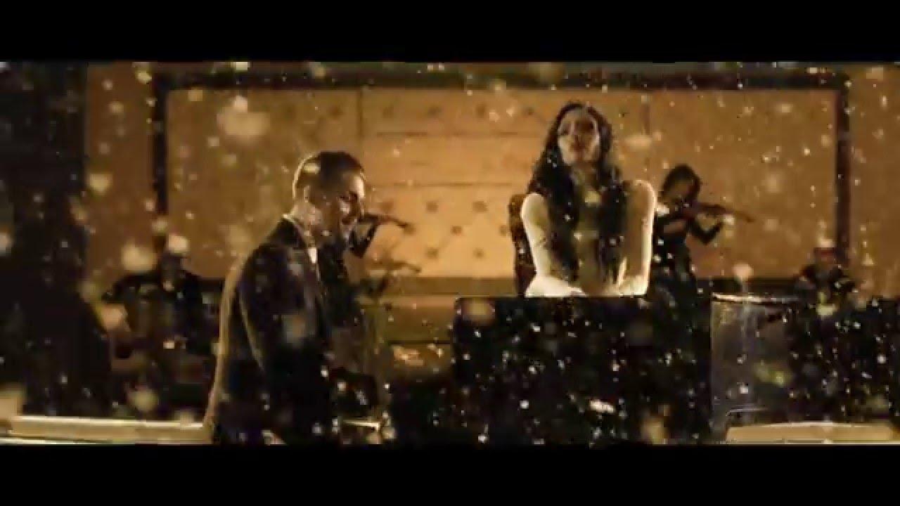 Sneg u proleće – Andrija Marković Aki – nova pesma