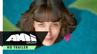 Nonton This Beautiful Fantastic   2016 Drama Movie   Official Trailer Hd Film Subtitle Indonesia Streaming Movie Download