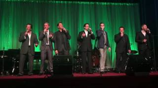 Download Lagu Feelin' Fine - Brotherhood (The Booth Brothers and Ernie Haase & Signature Sound) Mp3