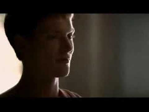 Octavian - I've just watched HBO/BBC