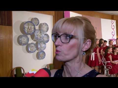 TVS: Regiony 16. 2. 2017