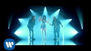 """Madcon - """"One Life"""" (feat. Kelly Rowland) (Videoclip oficial)"""