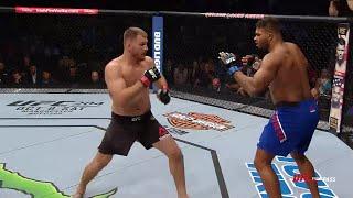 Nonton UFC 203: Fight Motion Film Subtitle Indonesia Streaming Movie Download