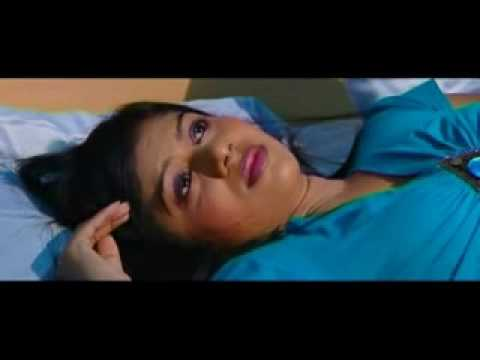 Dhivehi Film -