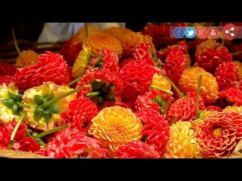 Oorum-Unavum-Kanchipuram--Payasam-03-09-16-Puthiya-Thalaimurai-TV