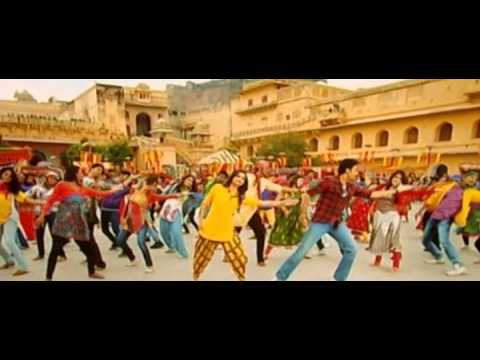 Nache Le in bol bachan - This is Nach le Nach le (Bol Bachchan Full video Song) Add me on Facebook:https://www.facebook.com/shabazrulez?ref=tn_tnmn.