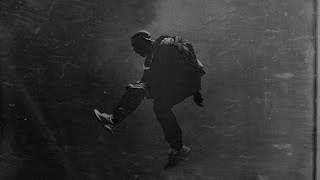 Kanye West - Facts (SWISH) - YouTube