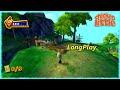Chicken Little Game Longplay Full Game Walkthrough no C