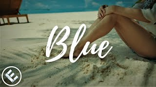 Kygo, Bebe Rexha style│Blue - Tomatow (feat. Nadya Sumarsono) [Music Video 2018]