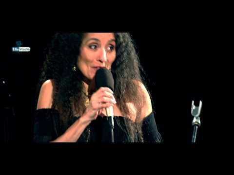 Timna Brauer & Elias Meiri Ensemble: Bay mir bistu  ...