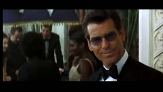 Nonton The World Is Not Enough (James Bond) - Official Trailer Film Subtitle Indonesia Streaming Movie Download