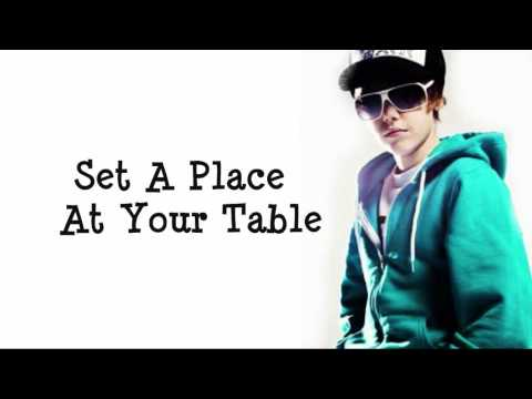 I Could Never Take the Place of Your Man (unreleased version edit)