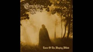 Cernunnos Woods - Tears Of The Weeping Willow (re-mastered 2015) (Dungeon Synth)