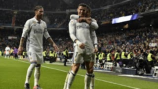 Video Cristiano Ronaldo Unusual GOALS - Weirdest Goals Scored MP3, 3GP, MP4, WEBM, AVI, FLV November 2017