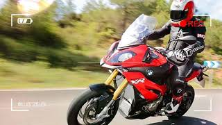 10. Latest News l First Ride BMW S1000XR l Performance, Specs, Price, and More