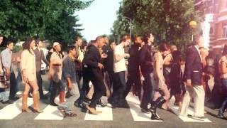 Video The Beatles: Rock Band Commercial Spot MP3, 3GP, MP4, WEBM, AVI, FLV Agustus 2018