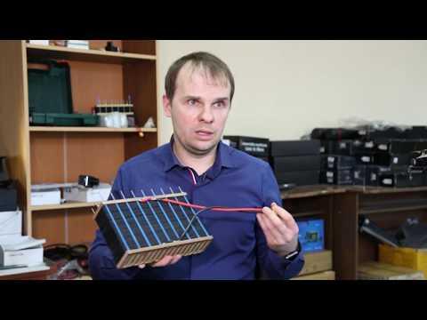 ВРоссии созданы энергоемкие топливные элементы наводороде для использования налетной технике