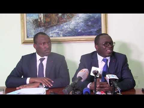 COTE D'IVOIRE: Élections municipales et régionales: Le RHDP fait le bilan