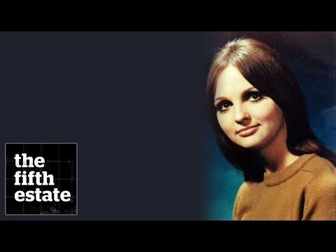 Who killed Jane Doe #59? The case of Reet Jurvetson - the fifth estate