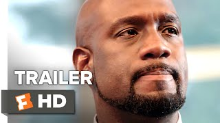 A Question Of Faith Trailer  1  2017    Movieclips Indie