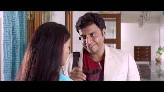 Video Latest Tamil Full Movie | Karunakaran Super Hit Movie | New Tamil Online Movie | Latest Upload 2018 MP3, 3GP, MP4, WEBM, AVI, FLV Juni 2018