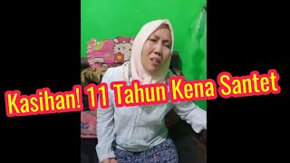 Video Kasihan! 11 Tahun Kena Santet. Jro Balian Jaman Now 4 Desember 2018 Part 11 MP3, 3GP, MP4, WEBM, AVI, FLV Desember 2018