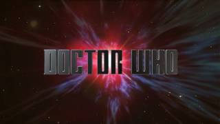 Own rendition of Doctor Who titles for Jodie Whittakers first season Theme: https://www.youtube.com/watch?v=ui23JXP9SPg (Full credit to Hardwire) Version 2: ...