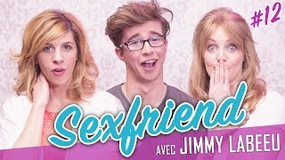 Video Sexfriend (feat. JIMMY LABEEU - NICOLAS MEYRIEUX) - Parlons peu, Parlons Cul MP3, 3GP, MP4, WEBM, AVI, FLV Juli 2017