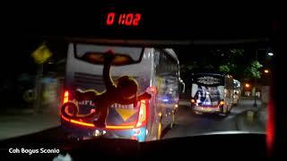Video Liga pantura,Sudiro Kabai-Garuda Mas-Haryanto 112-MaduKismo MP3, 3GP, MP4, WEBM, AVI, FLV Juli 2018