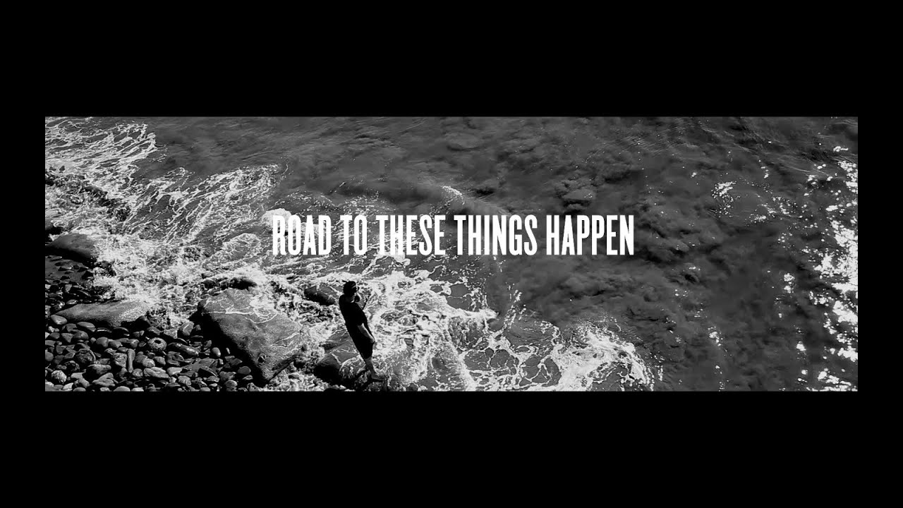 These Things Hap   G Eazy These Things Happen Wallpaper